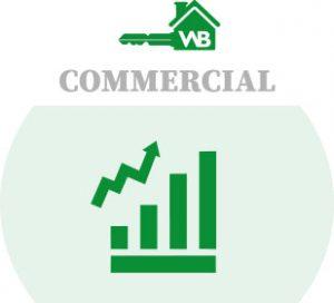 Walker Beckett Mortgages Commercial Brokers Retford