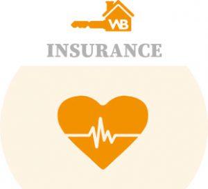 Walker Beckett Mortgages Insurance Brokers Retford