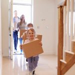 A new rush in the housing market – make the most of the Stamp Duty Holiday