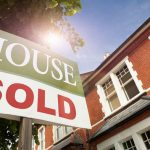 UK's £37bn July house sales at highest level in last 10 years