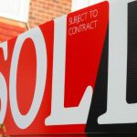 Housing market remains stronger than first predicted during October