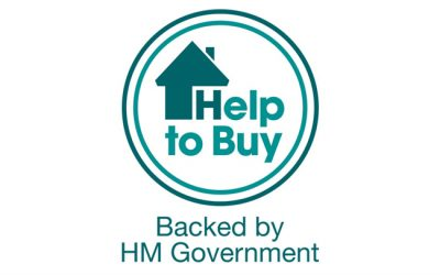 New Help to Buy Scheme for first time buyers