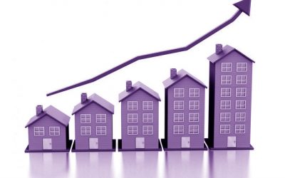 National house prices have increased at fastest rate in decade